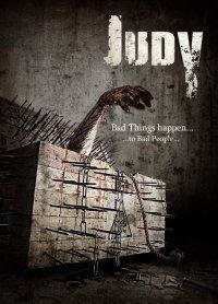 Смотрите онлайн Джуди