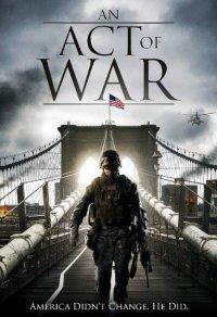 Смотрите онлайн Эхо войны