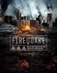 Смотрите онлайн Вулканический конец света