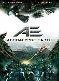Смотрите онлайн Земной апокалипсис