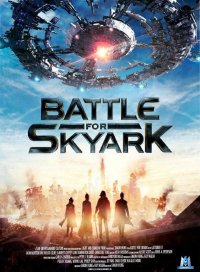 Постер к фильму Битва за Скайарк