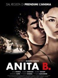 Постер к фильму Анита Б.