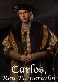 Смотрите онлайн Император Карлос