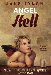 Смотрите онлайн Ангел из ада
