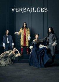Смотрите онлайн Версаль