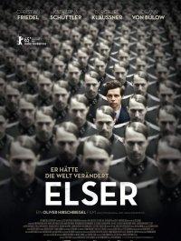 Смотрите онлайн Взорвать Гитлера