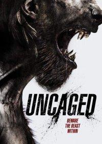Постер к фильму Выпущенный из клетки