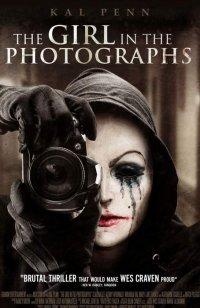 Постер к фильму Девушка на фотографиях