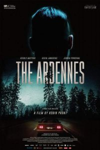 Постер к фильму Арденны