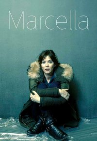 Постер к фильму Марчелла