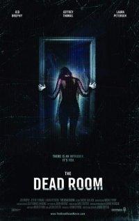 Постер к фильму Комната мертвых