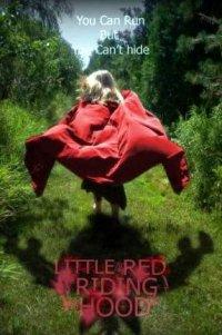 Постер к фильму Красная шапочка