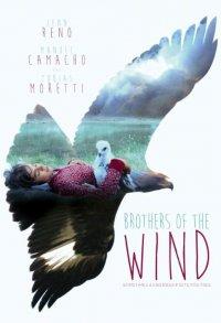 Смотрите онлайн Братья ветра