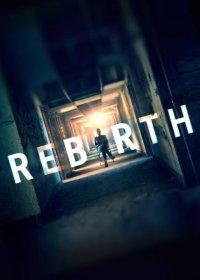 Постер к фильму Возрождение