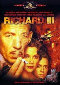Смотрите онлайн Ричард 3