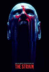 Постер к фильму Штамм