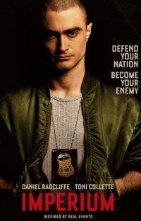 Постер к фильму Абсолютная власть