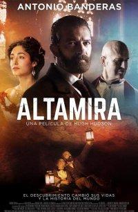 Смотрите онлайн Альтамира