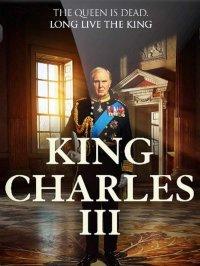 Постер к фильму Король Карл 3