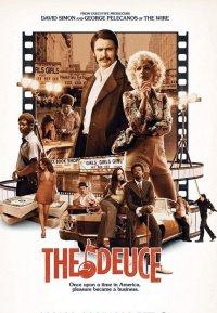 Постер к фильму Двойка